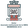 SMIG logo