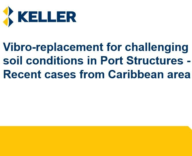 liquefaction-mitigation-vibro-replacement-port-infrastructures-caribbean